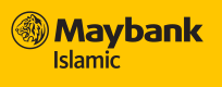 logo_maybankislamic
