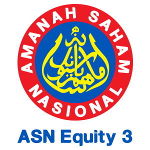 Amanah Saham Nasional Berhad Asnb Prospectus Product Highlights Page Funds