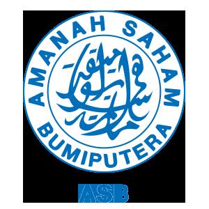 Amanah Saham Nasional Berhad (ASNB)