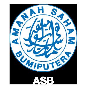 logo_asb